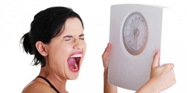 weight-loss-strugles-leptin.jpg