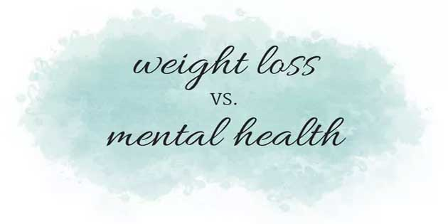 weight-loss-vs-mental-health.jpg