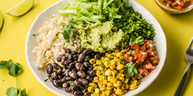 Plant-Based-Burrito-Bowl-Recipe.jpg